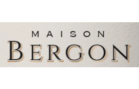 Maison Bergon