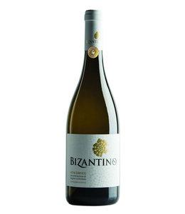 Etna Nord Bizantino Etna Bianco DOC 2018