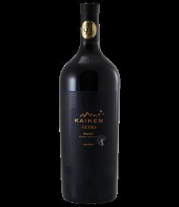 Kaiken Kaiken Malbec Ultra 2017 - Magnum (1,5L)
