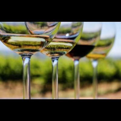 Type wijn