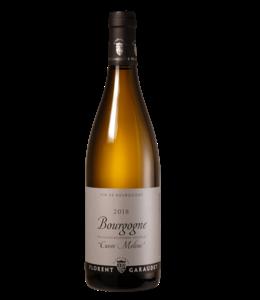 Garaudet Bourgogne Blanc 2018
