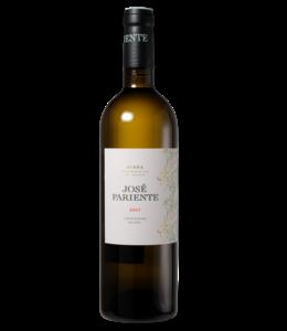 José Pariente Sauvignon Blanc 2020, Bodegas Jose Pariente
