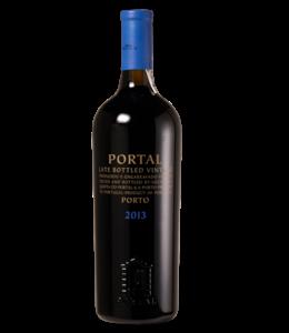 Quinta do Portal Late Bottled Vintage 2013, Quinta do Portal