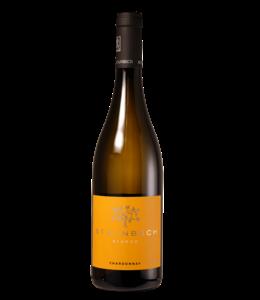 Borgo Stajnbech Chardonnay 2018, Borgo Stajnbech