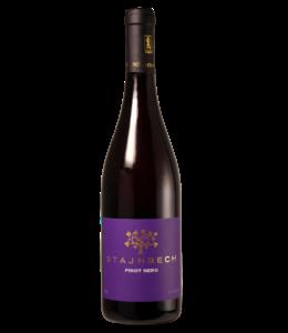 Borgo Stajnbech Pinot Nero 2017/2019, Borgo Stajnbech