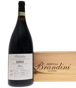 Brandini Brandini Barolo R56 Magnum 2016