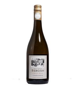 Maison Bergon Chardonnay 2019, Maison Bergon