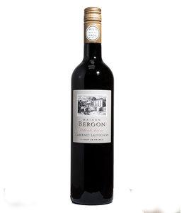 Maison Bergon Cabernet Sauvignon 2019, Maison Bergon