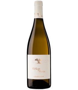 Bodegas Paniza Viñas de Paniza Chardonnay 2019, Bodegas Paniza