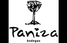 Bodegas Paniza