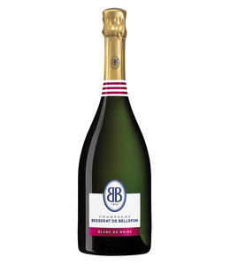 Champagne Besserat de Bellefon, Blanc de Noirs