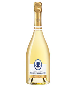Champagne Besserat de Bellefon, Blanc de Blancs