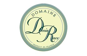 Domaine Denis Race
