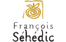 Francois Séhédic
