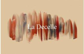 Domaine la Decelle