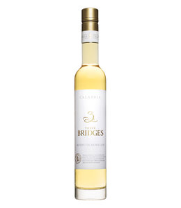 Calabria Family Wines Three Bridges Botrytis Semillon