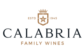 Calabria Family Wines