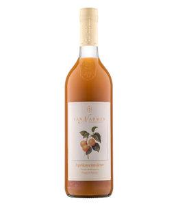 Van Nahmen Van Nahmen Orangé de Provence Aprikosennektar