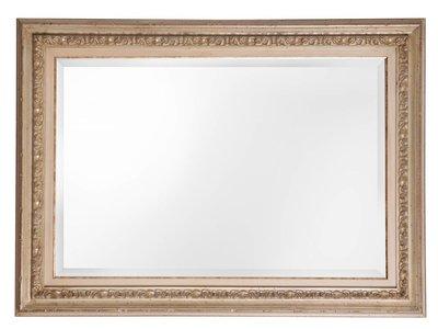 Murcia - spiegel - creme