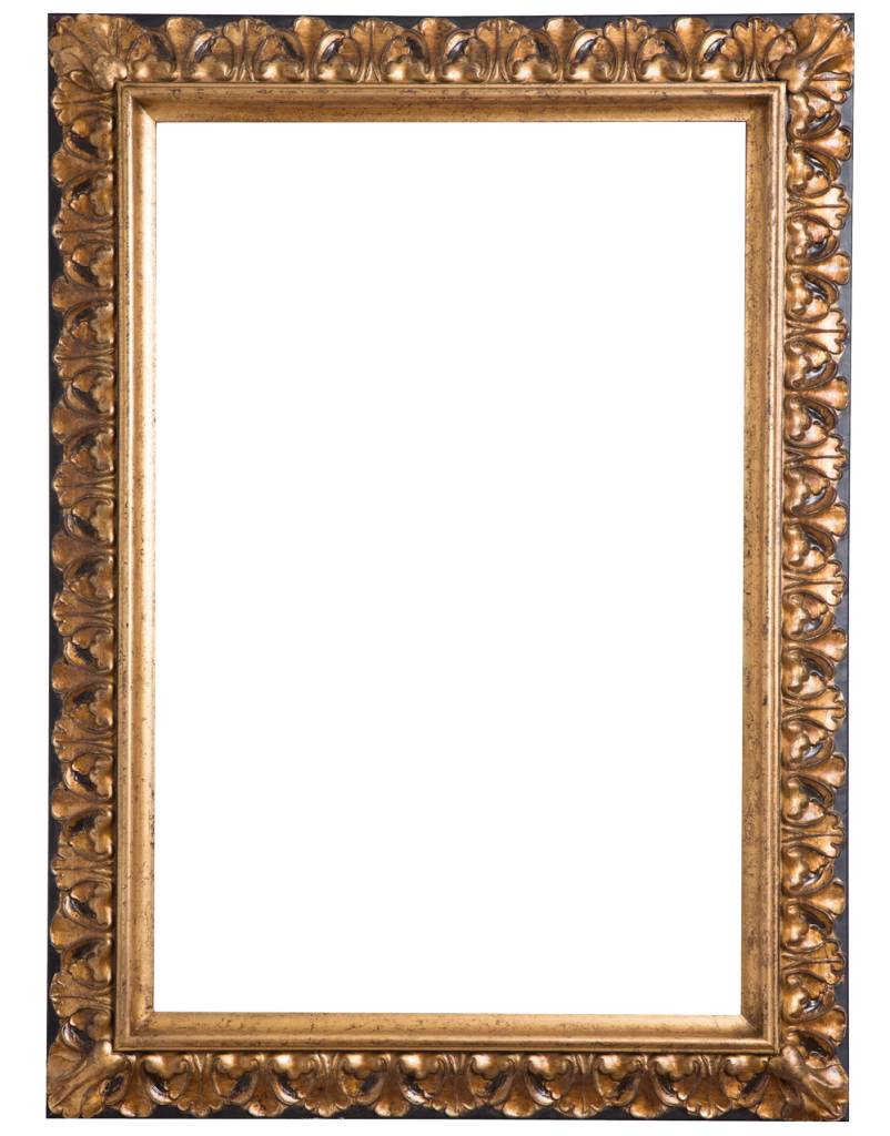 Padua 60x120 cm