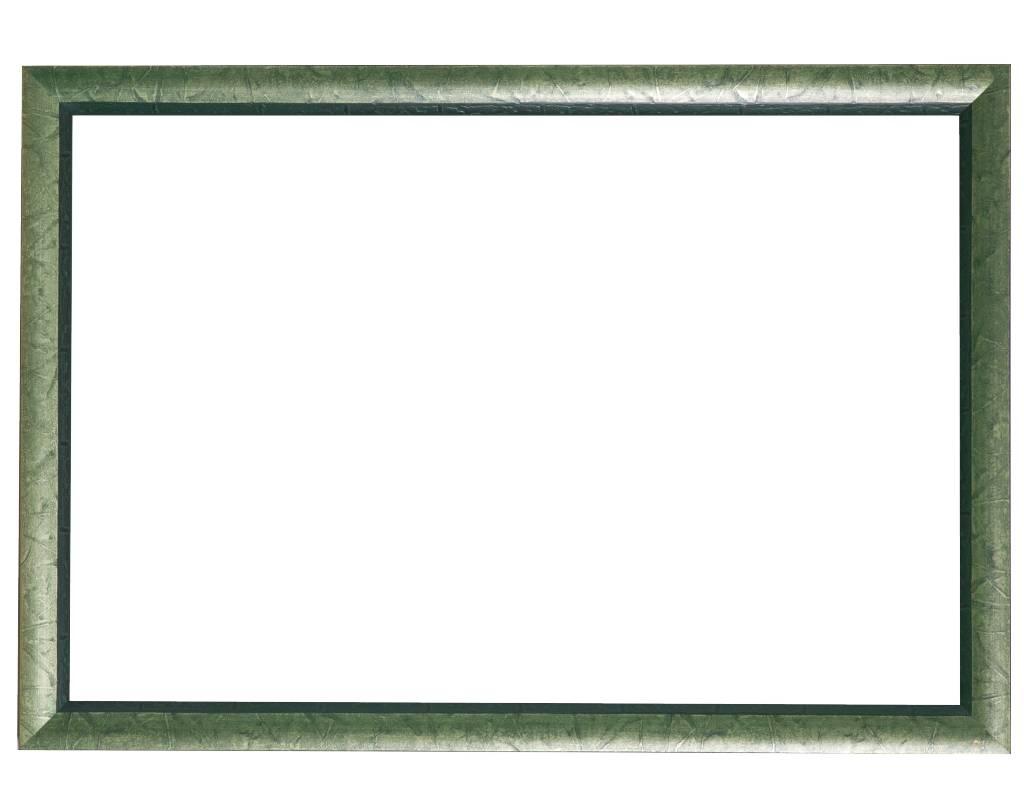 Atessa - Groen
