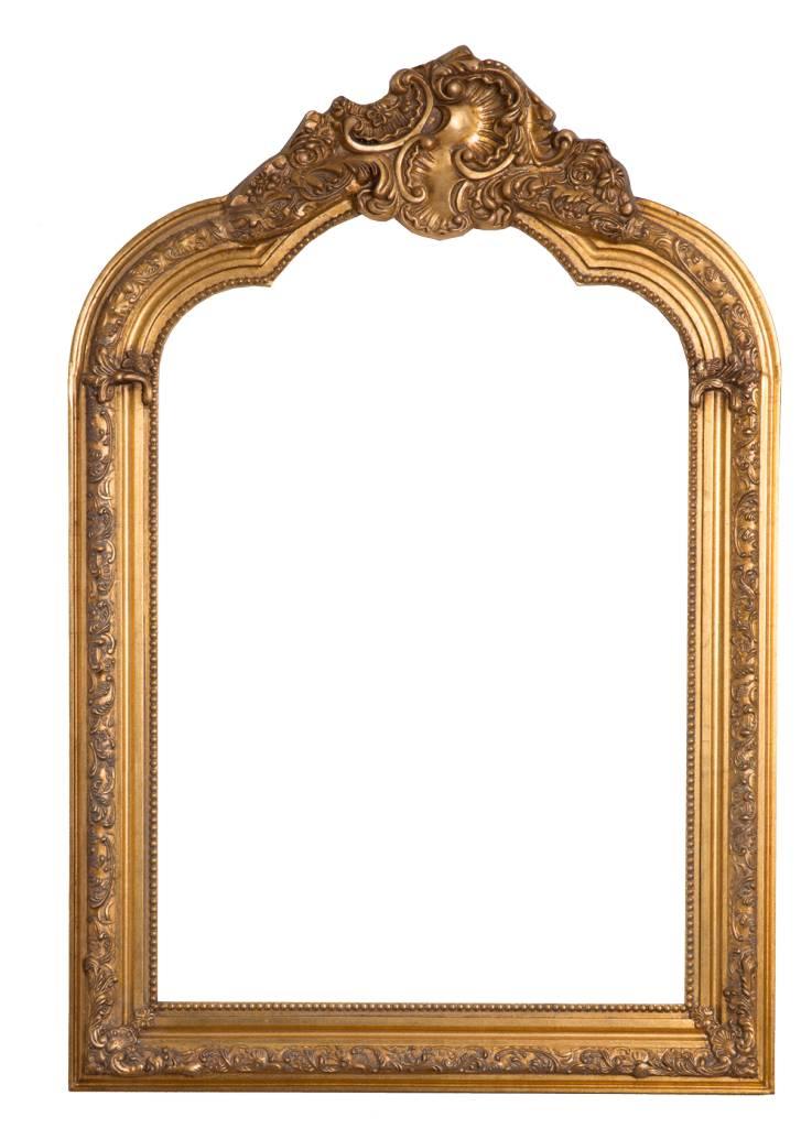 spiegelö