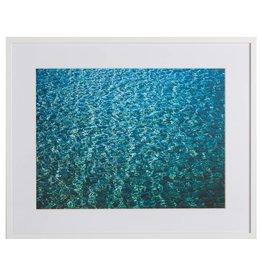 Eindeloze Zee