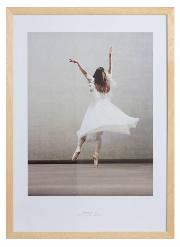 Essence of Ballet v1by Ingrid Bugge