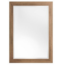 Sardinia Grande - spiegel - hout
