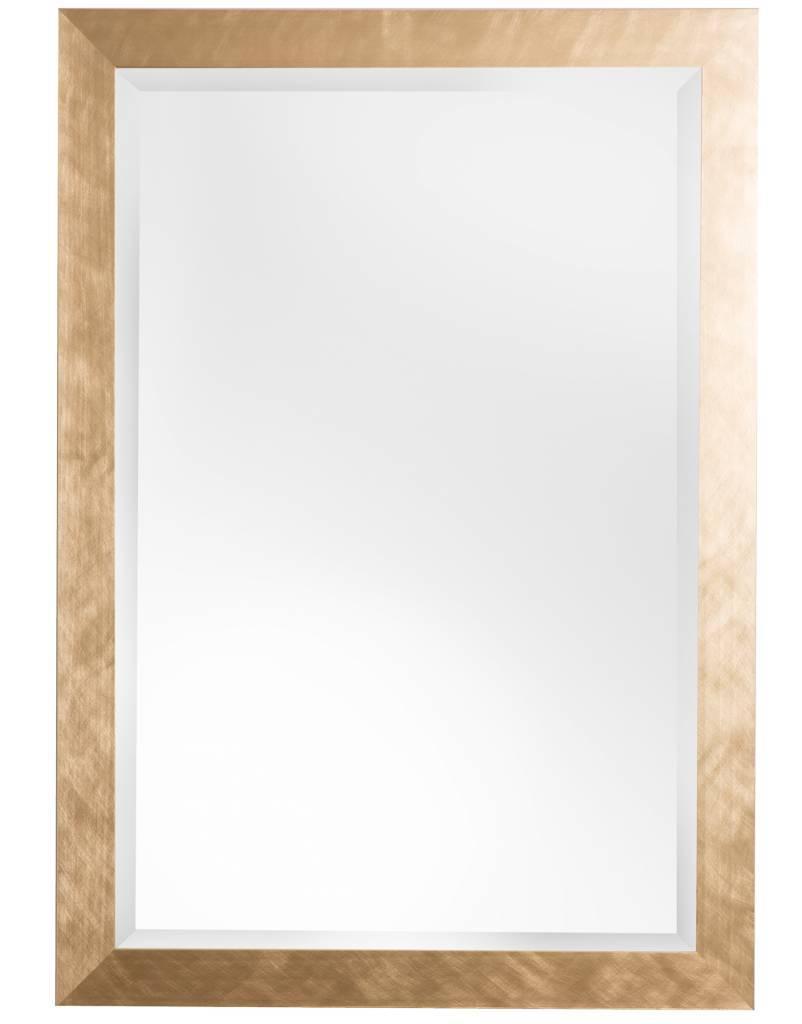 Ormea - spiegel - goud
