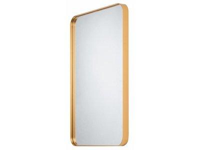 Spiegel Deedee - spiegel - goud