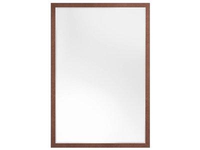 Pantheon - spiegel - roestlook