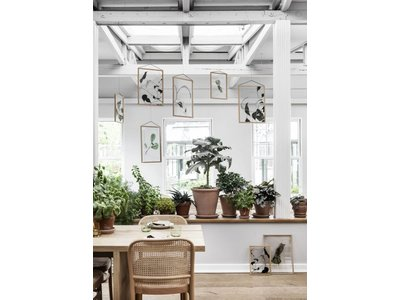 Zwevende Bladeren  by Norm Architects (#8)