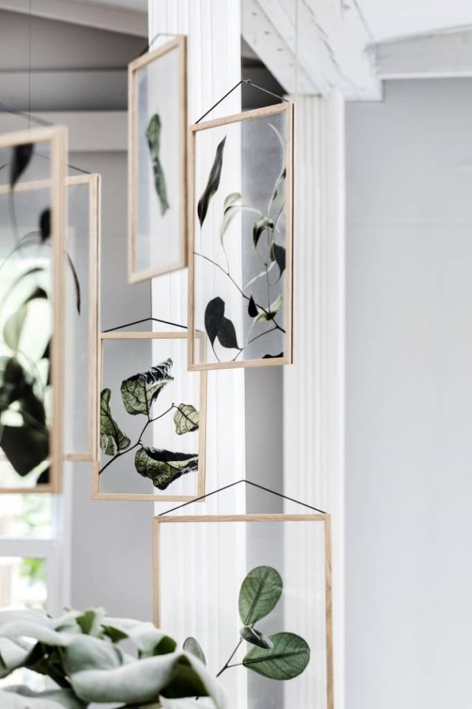 Zwevende Bladeren  by Norm Architects (#1)