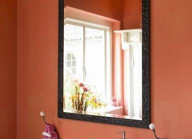 Spiegels Outlet