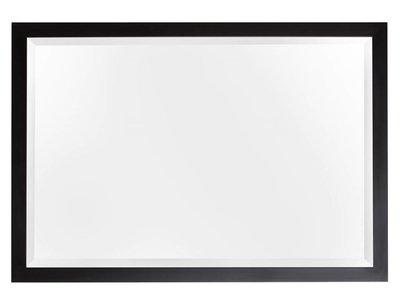 New York - spiegel - zwart