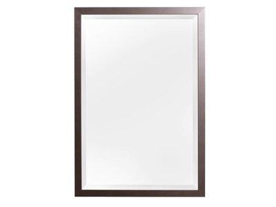 Barletta - spiegel - RVS look