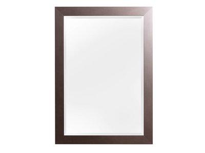 Bettola - spiegel - RVS look