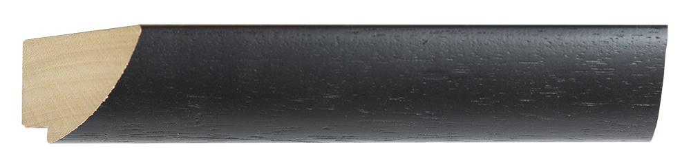 Estepona - Zwart