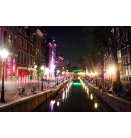 Real Amsterdam - Fotografische Kunst
