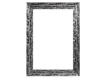 Toscane - Zwart zilver