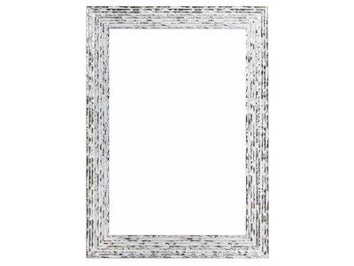Toscane - Wit zilver