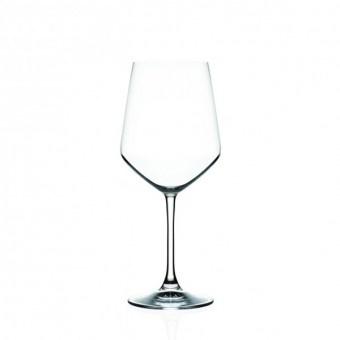 Wijnglazen (+HH wijn)