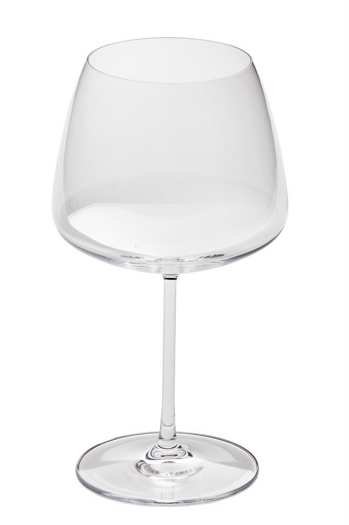 Wijnglas Mirage