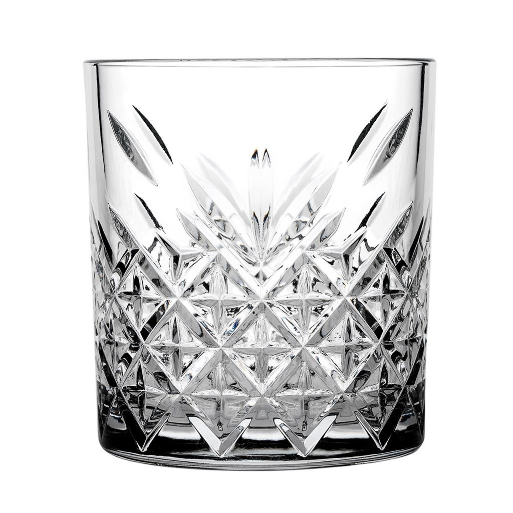 Cocktailglas / tumbler