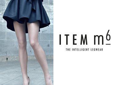 ItemM6
