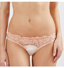 Mimi Holliday Mimi Holliday - Ever Yours Sunrise Knickers