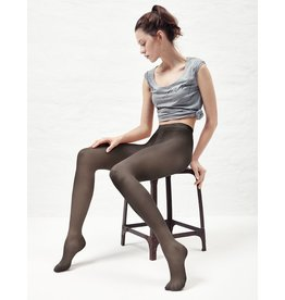 ItemM6 ItemM6 - Tights Stay Up Super Light (20 Den)
