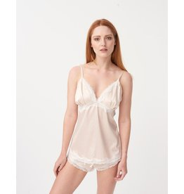 Lepel Lepel London - Caitlin Camisole
