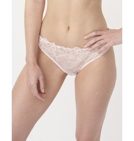 Lepel Lepel London - Tia Mini Brief